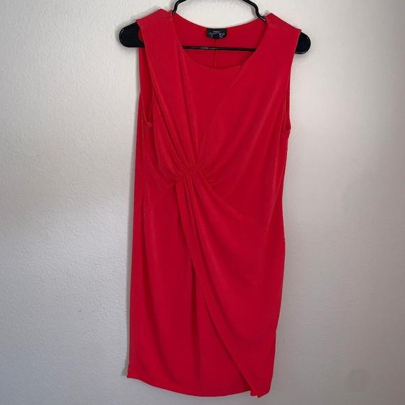 Topshop MATERNITY Dresses & Skirts - 🔻Topshop Orange Dress
